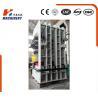 China Human Design Adjustable Garage Hydraulic Wood Press Machine For Door Skin wholesale