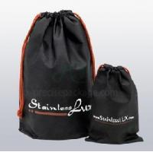 China Non Woven Laundry Bag (PRD-010) wholesale