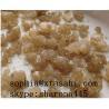 Quality (S)-METHYLONE,(S)-METHYLONE,(S)-METHYLONE(sophia@xtasahi.com) for sale