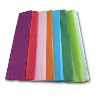 Quality Tissue Paper for sale