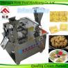 Buy cheap home samosa maker equipment empanada maker for sale from wholesalers