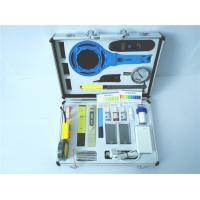 China water quality testing kit TDS EC meter, drinking water test kit for aquaculture wholesale