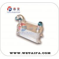 China 30792231 VOLVO Engine Oil Cooler wholesale