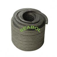 China High Pressure Asbestos Packing(asbestos rubber packing wholesale