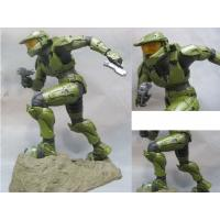 China Halo3 action figures( SD13930) wholesale