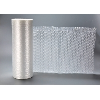 China HDPE 18mm Bubble Air Bubble Packaging Wrapper for food wholesale