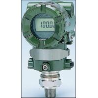 China Melt Pressure Transducer HPT124 Series wholesale
