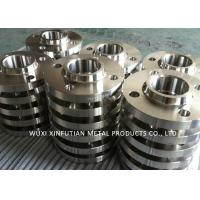 China 304 / 304L Stainless Steel Pipe Fittings Butt Welded Customized Size Sample Free wholesale
