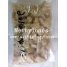 Quality methylones Methylons for sale