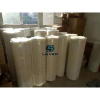 China Nylon vacuum bagging film with high temperature for laminated glass wholesale