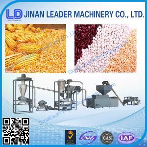 China Corn crushing  Machine made in China wholesale