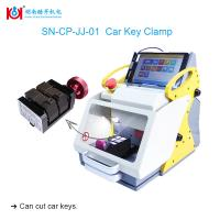 China Four Way Jaw Modern High Security Key Cutting Machine Import ODM Code wholesale