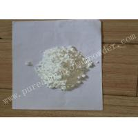 Buy cheap Synthesis of white powder Chemical Raw Materials 2-FDCK 2-fdck 2fdck CAS 111982 from wholesalers