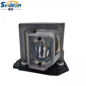 China EX615 Optoma Projector Bulbs wholesale
