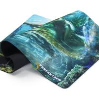 China Best-seller cheap microfiber mouse pads/ mousepad wholesale
