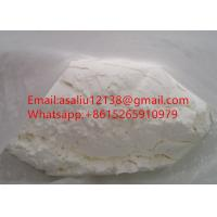Buy cheap Legal Research Chemical Powders SGT151 99.7% Purity Material Pharmaceutical from wholesalers