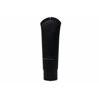 Buy cheap Customized Flip Cap 150ML Cosmetic Packaging Tube For Cleanser Cream from wholesalers