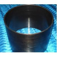 China FRP (Fiberglass Reinforced Plastic)Cylinder Barrels(shells,body,bodies) for linear Valves wholesale