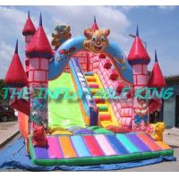 China Inflatable Slide (7SD-032) wholesale