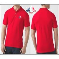 China Sell Newly a-didas sports pure cotton polo collar short sleeve tshirt,popular colourful wholesale