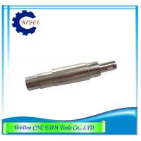 China Stainless Sodick Replacement Parts S462-1 Upper Shaft For Guide Block A500 water nozzle wholesale