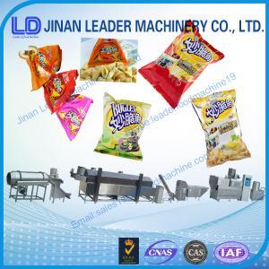 China rice flaking machinery wholesale