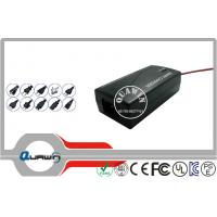 Buy cheap CC - CV - Float Charge Lead Acid Battery Chargers , OEM DC Jack Lead Acid Cell Charger from wholesalers