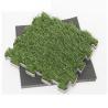 China Artificial Grass Mat Thermal Insulation Foam Board Waterproof Rubber Sheet LDPE wholesale