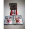 China LANSHENYIHAO 100% herba male sex enahncement pills anti premature ejaculation wholesale