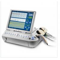 China CE certified 12.1Inches Advanced Fetal Monitor wholesale