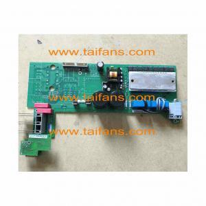 6SE70 inverter PT50 PT60 PT70 drive board A5E00161043 A5E00161042 A5E00161041 A5E00161040