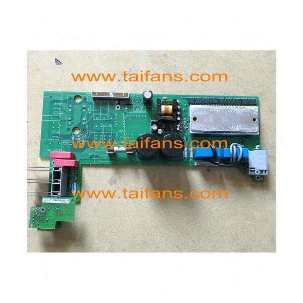Quality 6SE70 inverter PT50 PT60 PT70 drive board A5E00161043 A5E00161042 A5E00161041 A5E00161040 for sale