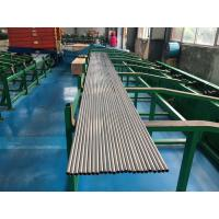 China Steel Bar Quality Control Inspection Services Real Time Feedback For International Buyer wholesale