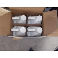 Buy cheap 79983-71-4 Hexaconazole 5% SC Agrochemical Fungicide from wholesalers
