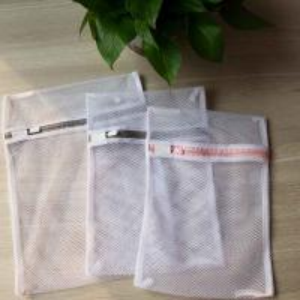 China Coarse Mesh Laundry Bag,LAUNDRY BAG,Laundry mesh bag,Mesh washing bag,Laundry mesh washing bag on sale