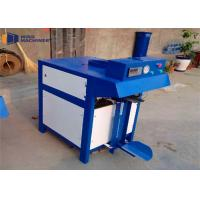 China Multi Function Automatic Packing Machine Lightweight For Dry Mix Mortar Line wholesale