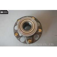 Quality Cars  Parts Automotive Wheel Bearings 513079 , 42200SM4J01 Used Car In Dubai for sale