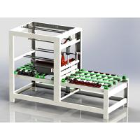 China Packaging Machine on sale