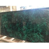 China 20mm Thickness Artificial Stone Slabs, Beautiful Slab Stone Countertops wholesale