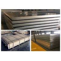 China Aluminium alloy 7050 ,7050 t6 aluminium,7050 t7451 aluminum price per kg wholesale