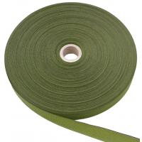 Quality different pattern from factory fabric woven special webbing tape for sale