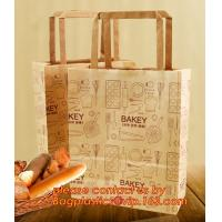 China paper wine bag, paper gift bags with handles, Glitter gift bags, Emboss printed logo paper bags, White kraft paper bags wholesale
