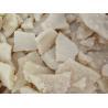 Quality white Methylone,bk-mdma,ethylone for sale