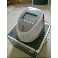 Quality Optic Fiber 980nm Diode Spider Vein Removal Machine for sale