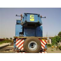 China high quality used grove truck 180T mobile crane wholesale