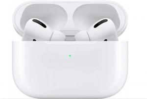 China Dual Channel In Ear AAC TWS Bluetooth Earpods wholesale