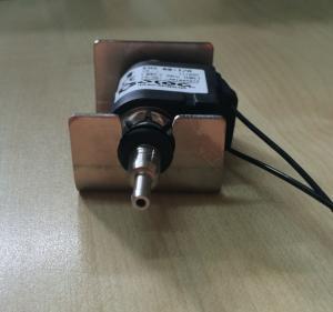 China DEK Screen Printing Machine Parts 191088 Original New Solvent Pump Assy on sale