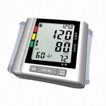 China Wrist Type Speech Digital Blood Pressure Monitor, Larger LCD Screen Display wholesale