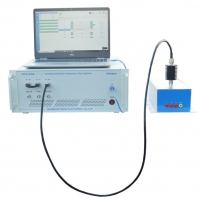 China Test System for Conductive Harassment and Disturbance of RF Field Induction CRF61006A/B wholesale