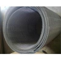 China Monel 404 Wire Mesh/Screen wholesale